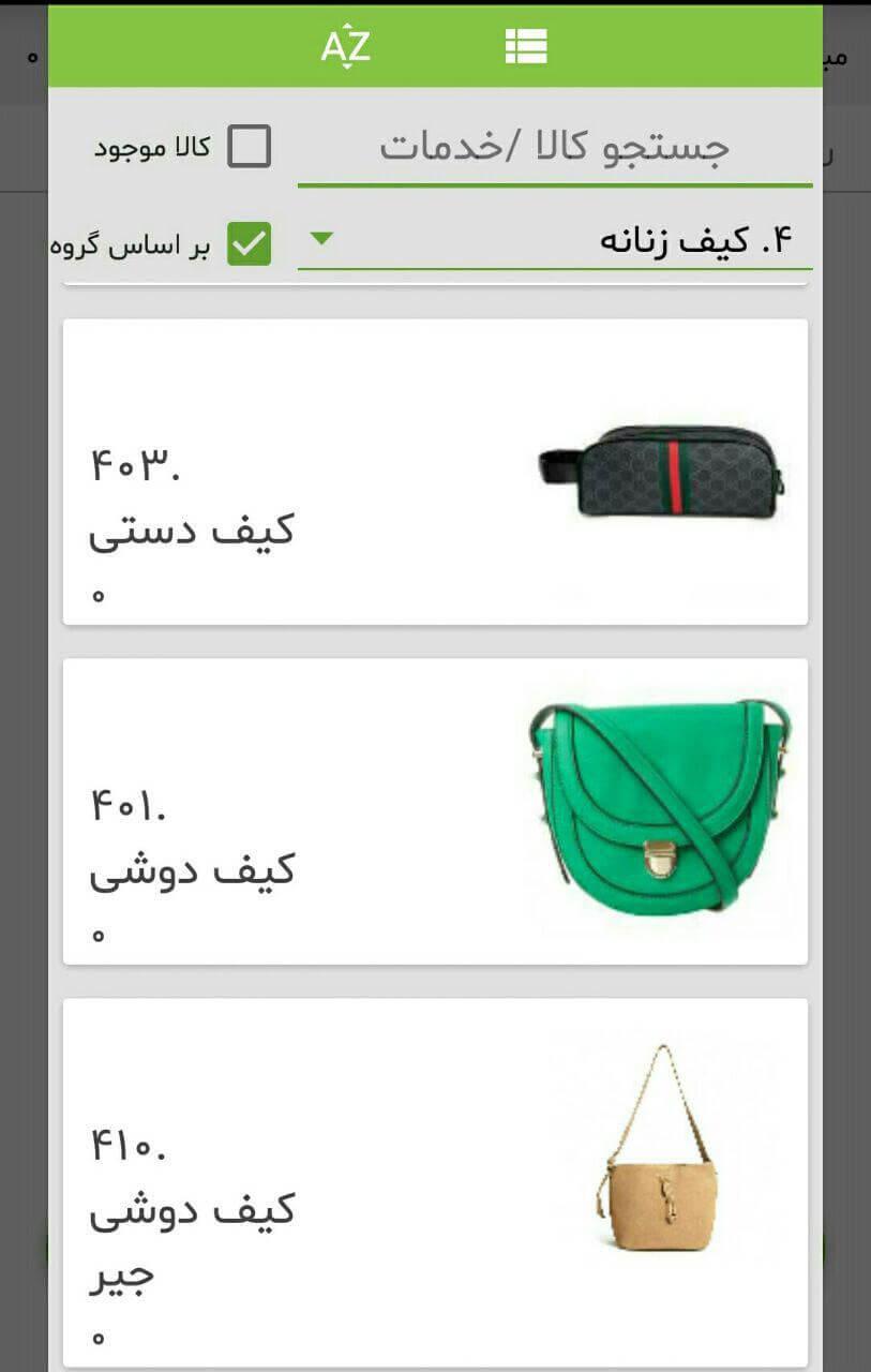 bag_shoes8