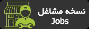 نسخه مشاغل نرم افزار حسابداری دودوتا